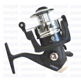 Mulineta Spinning Feeder Fl CFB 2000