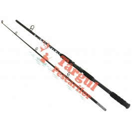 Lanseta Somn  DMT Cat Fish 2.4m