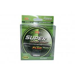 Fir monofilament SUPER LONG CAST 300M