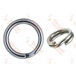 Inel Despicat Extreme Split Ring