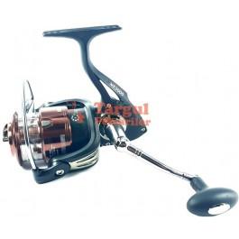 Mulineta Mifine ME 3000 Spinning / Feeder,8 rulmenti
