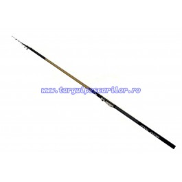 Boloneza Cool Angel EAGLE STRONG 7m carbon