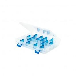 Cutii pentru Artificiale